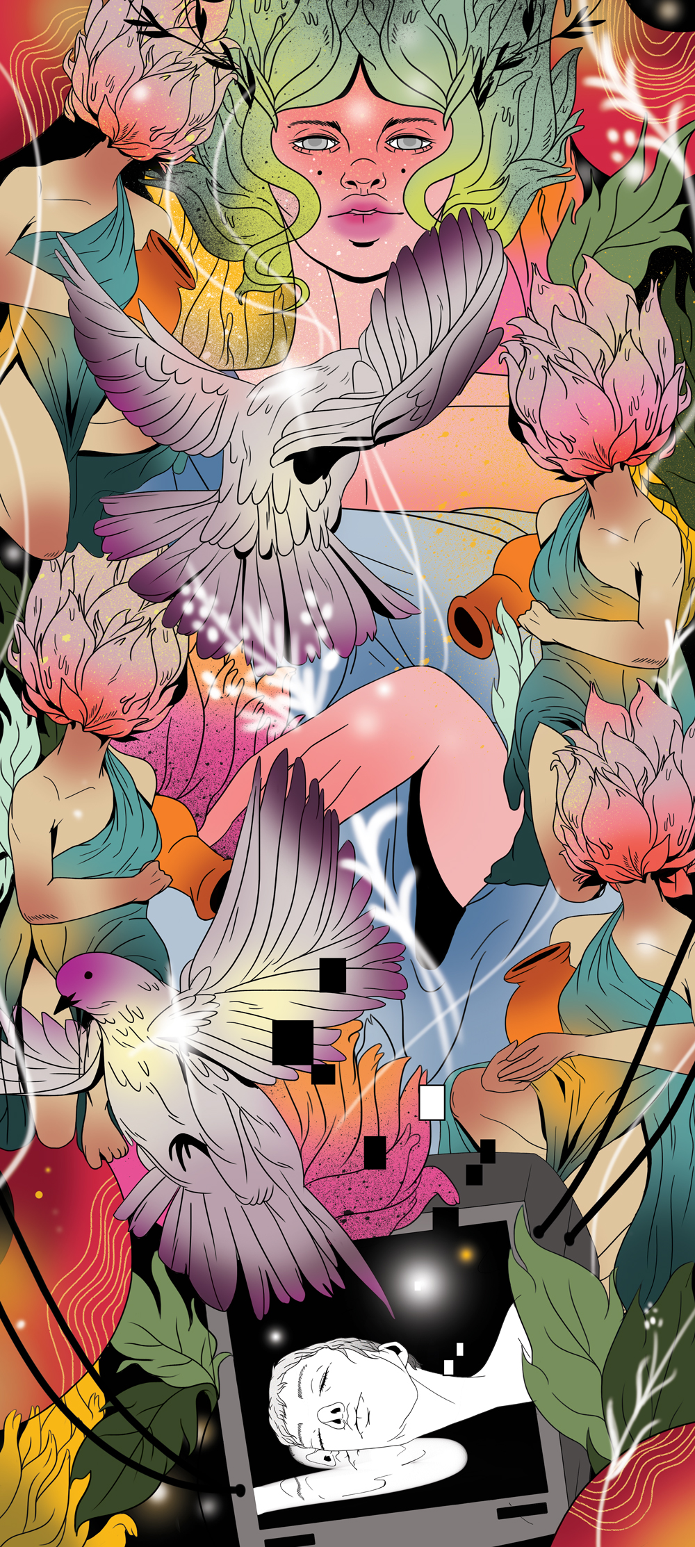 panel1_colour.jpg