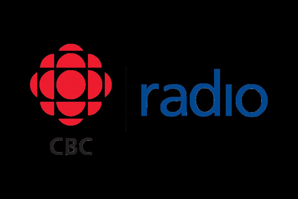 cbc-radio.jpg