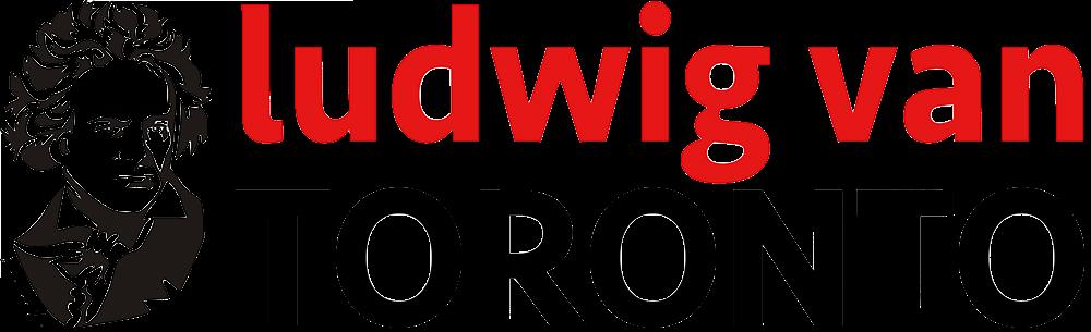 Ludwig Van Logo.png