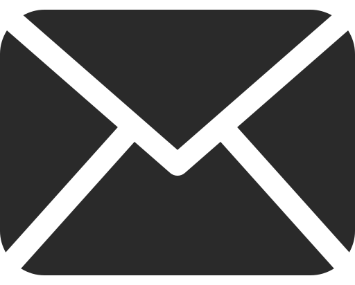 Envelope (Grey).png