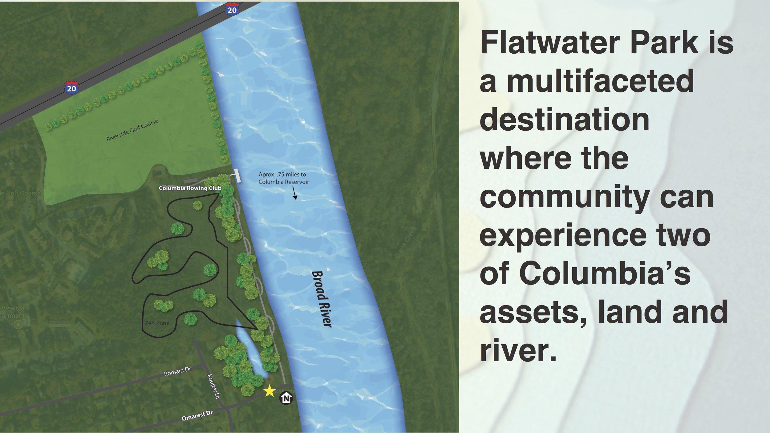 Columbia - Broadly Thinking.jpg