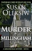 The Mellingham Series