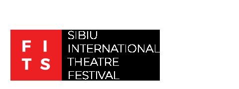fits-sibfest-2018-logo-main-white-transparent-orizontal-en.png