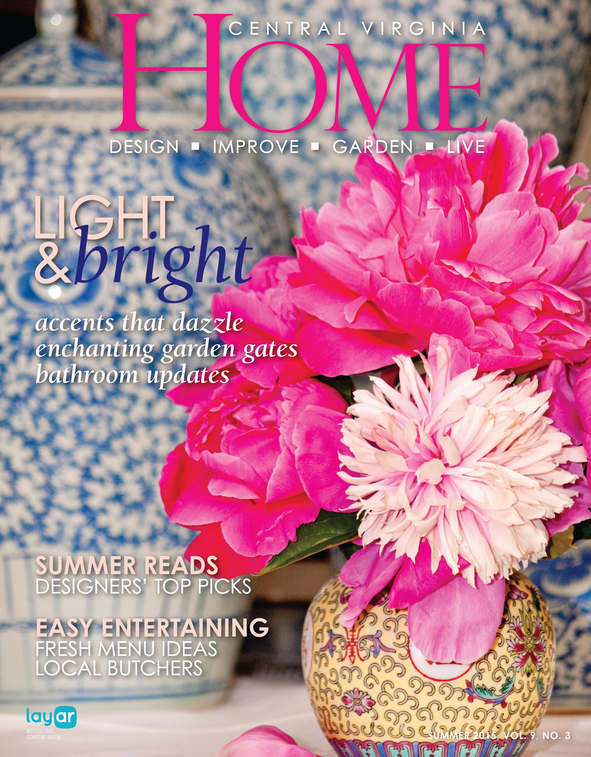 Summer CV HOME 2015 Cover.jpg