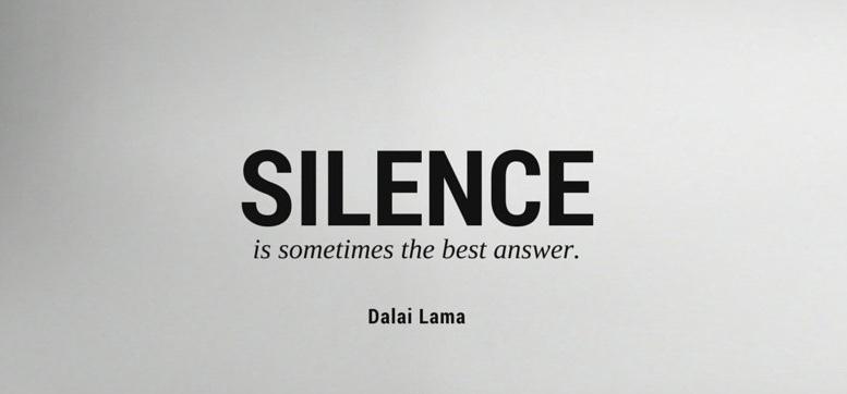 Silence-Blog.jpg