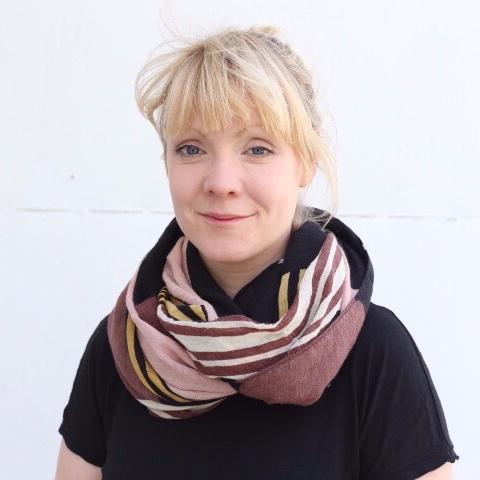 Carla Fullerton - Creative Coach,Fuller Coaching