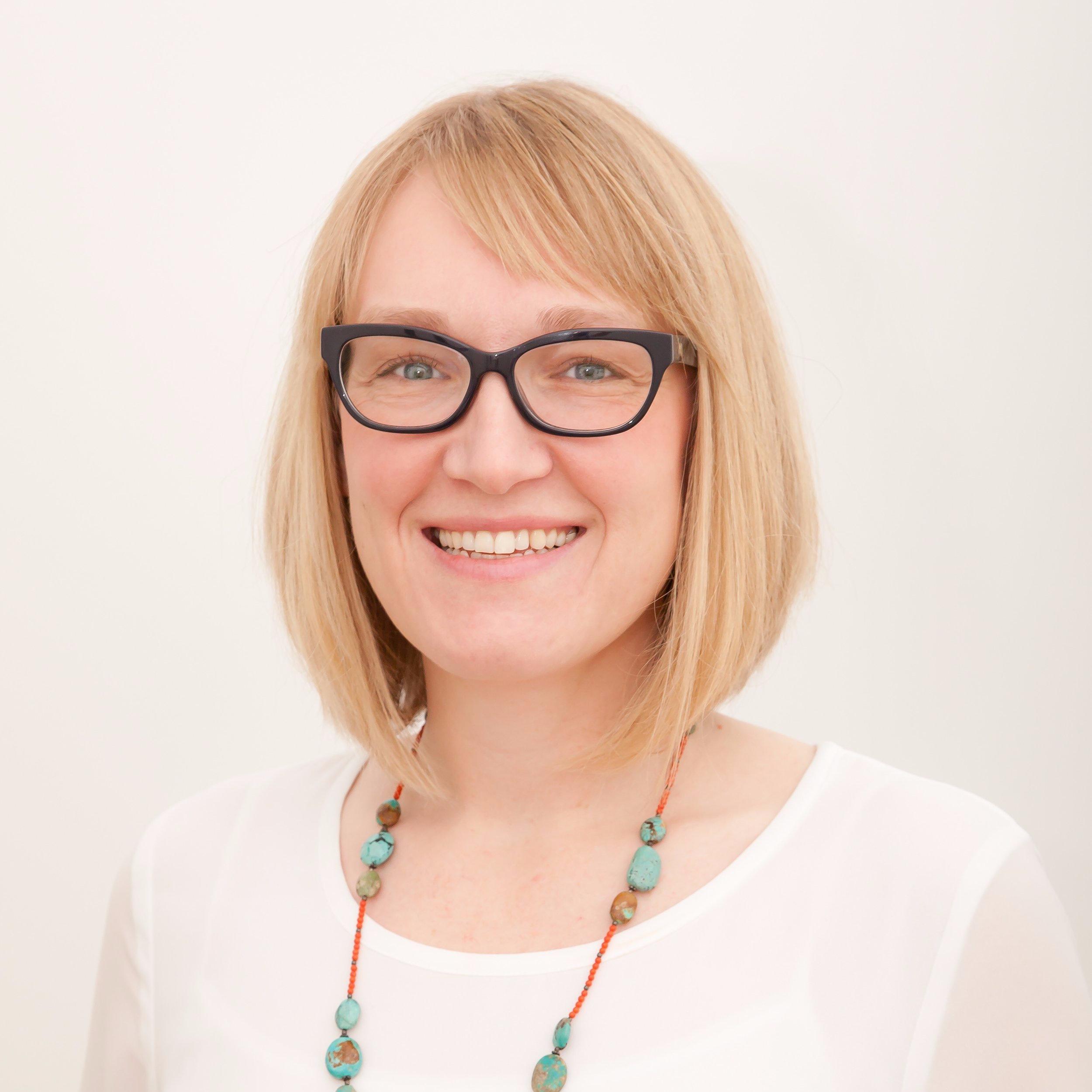 Sarah Philp - Transformational Coach,Sarah Philp Coaching and Yoga