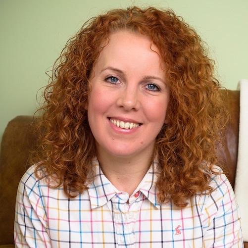 rachel martin - Love and Relationship Coach. Rachel Martin Coaching