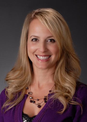 Gina Snider