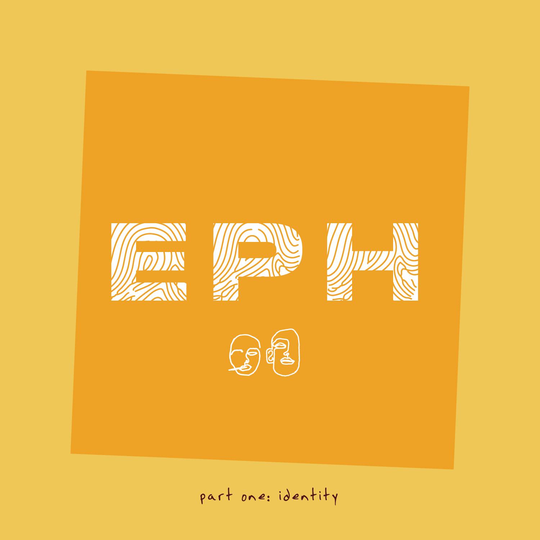 IG Post_EPH_P1-01.jpg