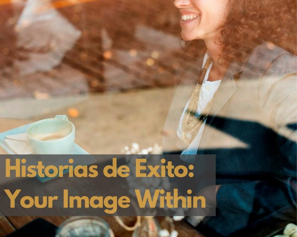 success-stories-spanish.jpg
