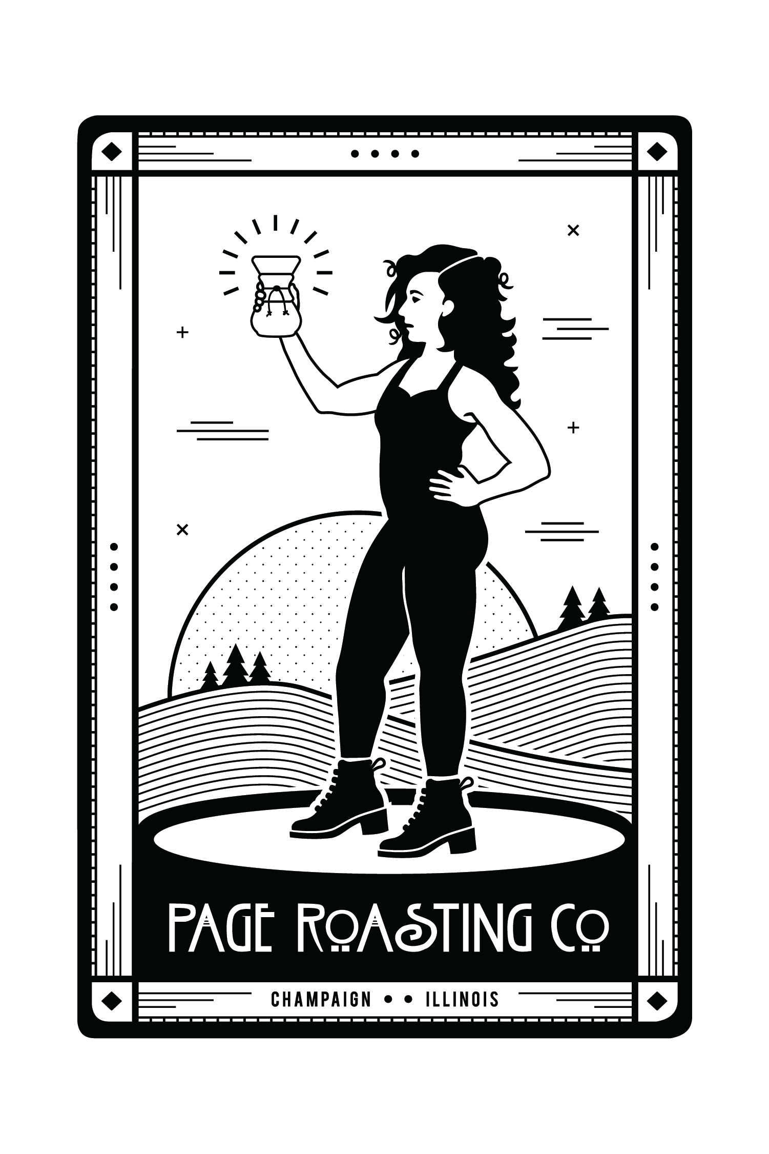 PageRoastingCo_Tarot_Layers_1.png