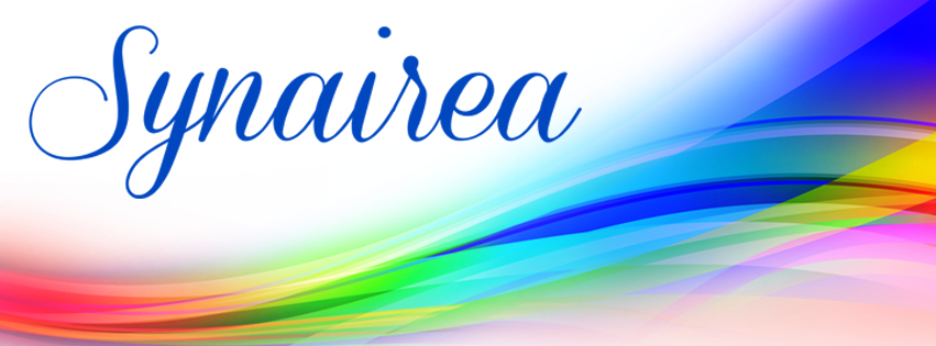 Synairea Facebook Banner.jpg