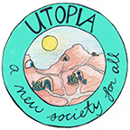 Seal of Utopia Final.jpg