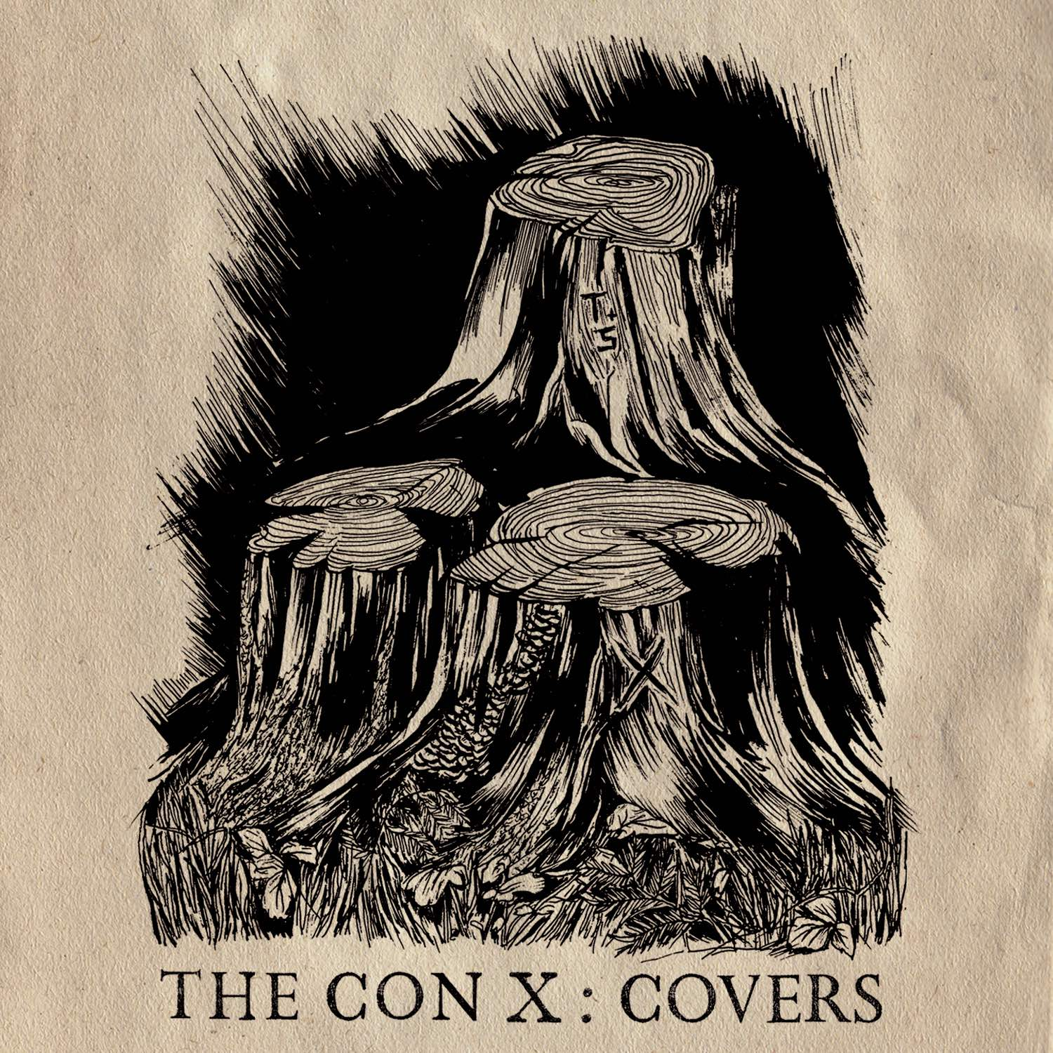 TheConX-cover-wordpress.jpg