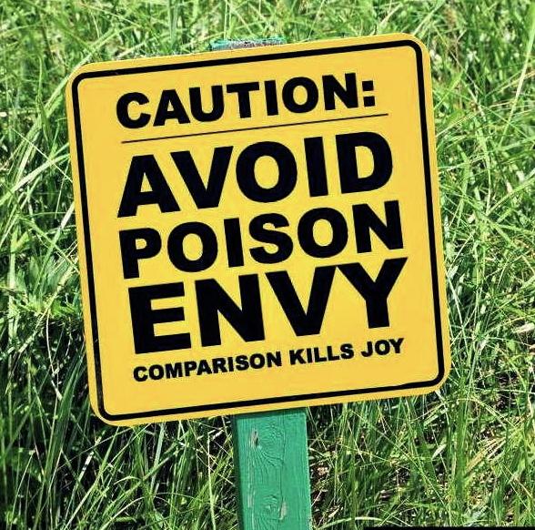 poison-envy-POSTER-SM.jpg