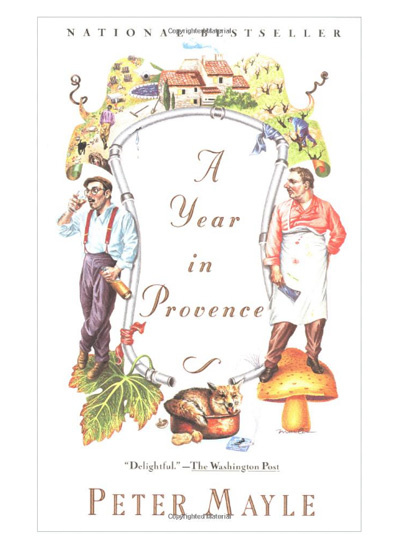a-year-in-provence.jpg