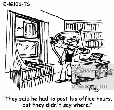 education-teaching-office_hours-university-education-professor_s-universities-aton858_low.jpg