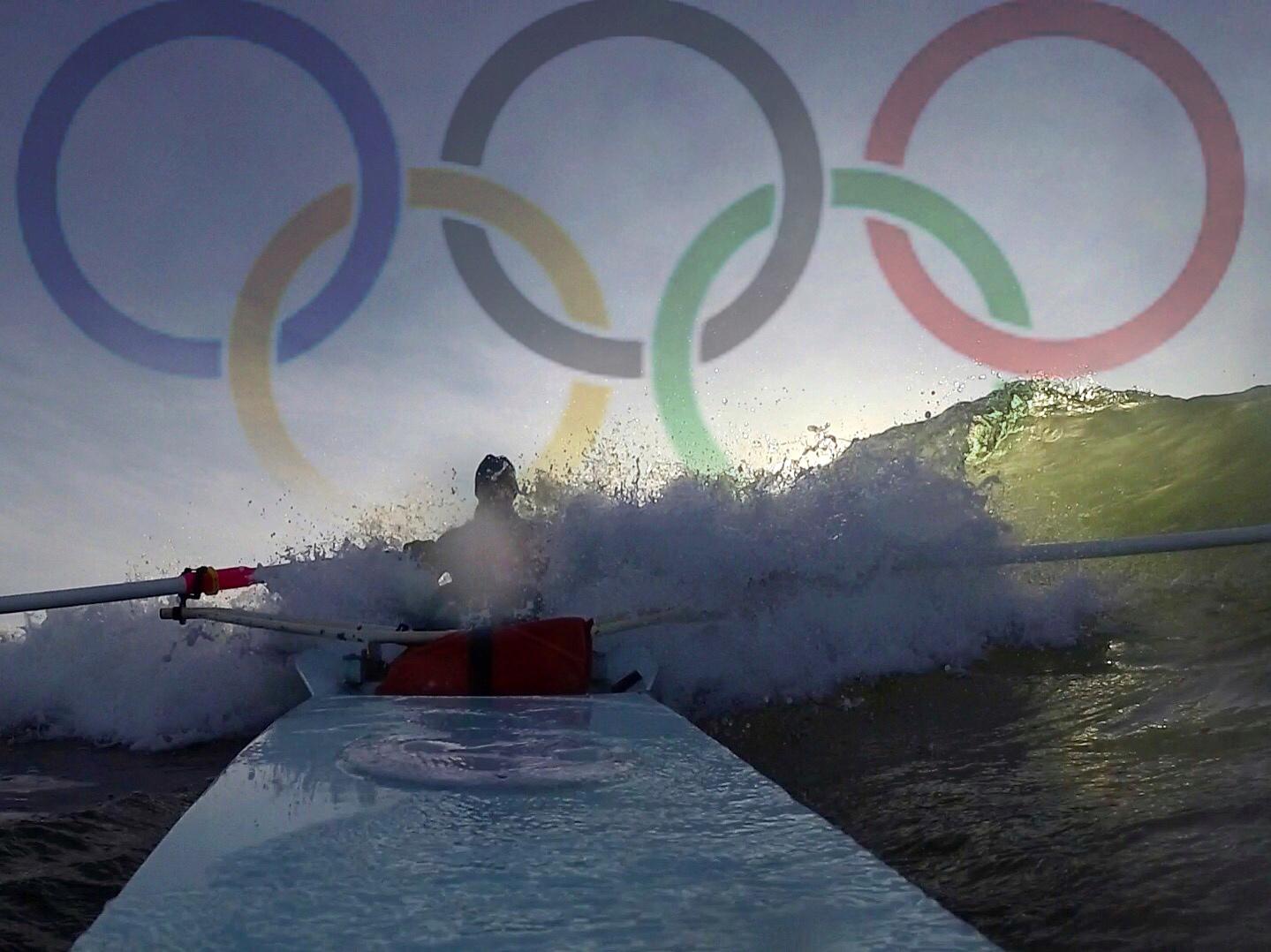 olympicscoastalwave.JPG