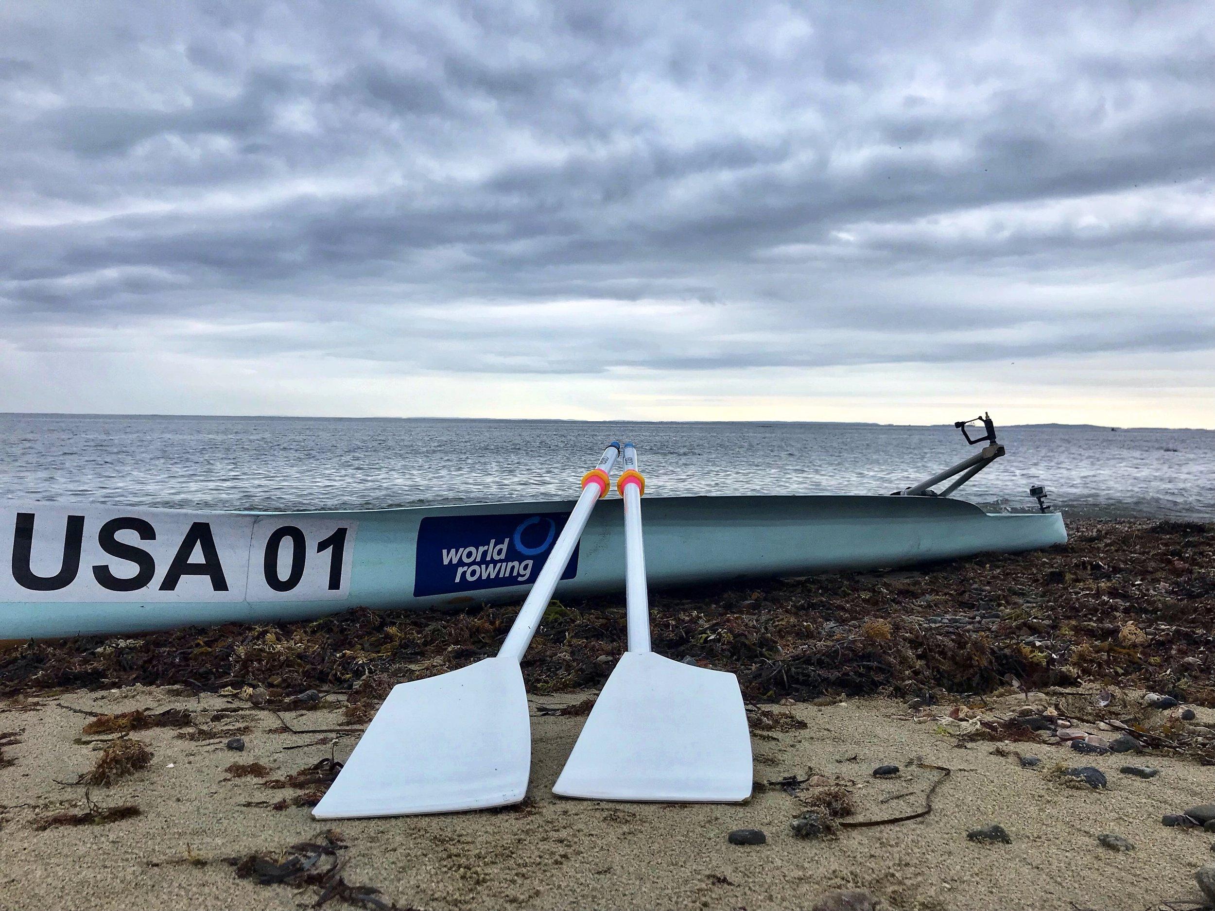 coastal oars.jpg