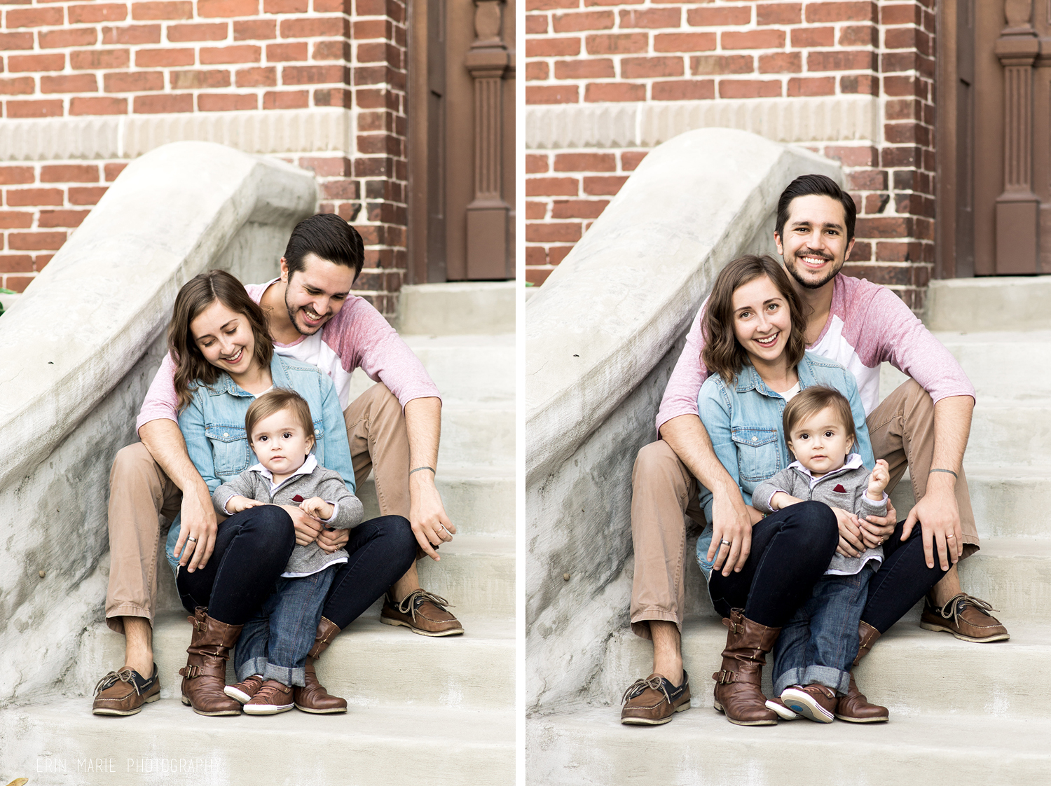 Tampa_Family_Session_03.jpg