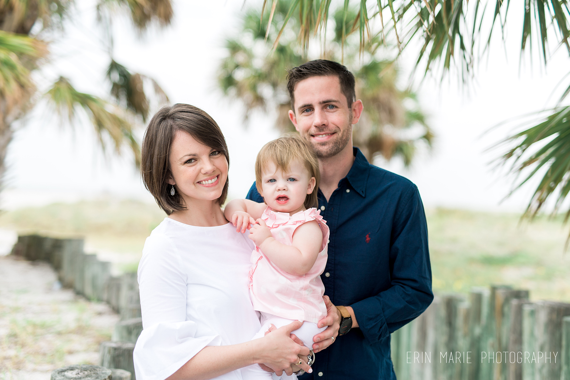 Sandkey_Beach_Family_Photographer_01.jpg