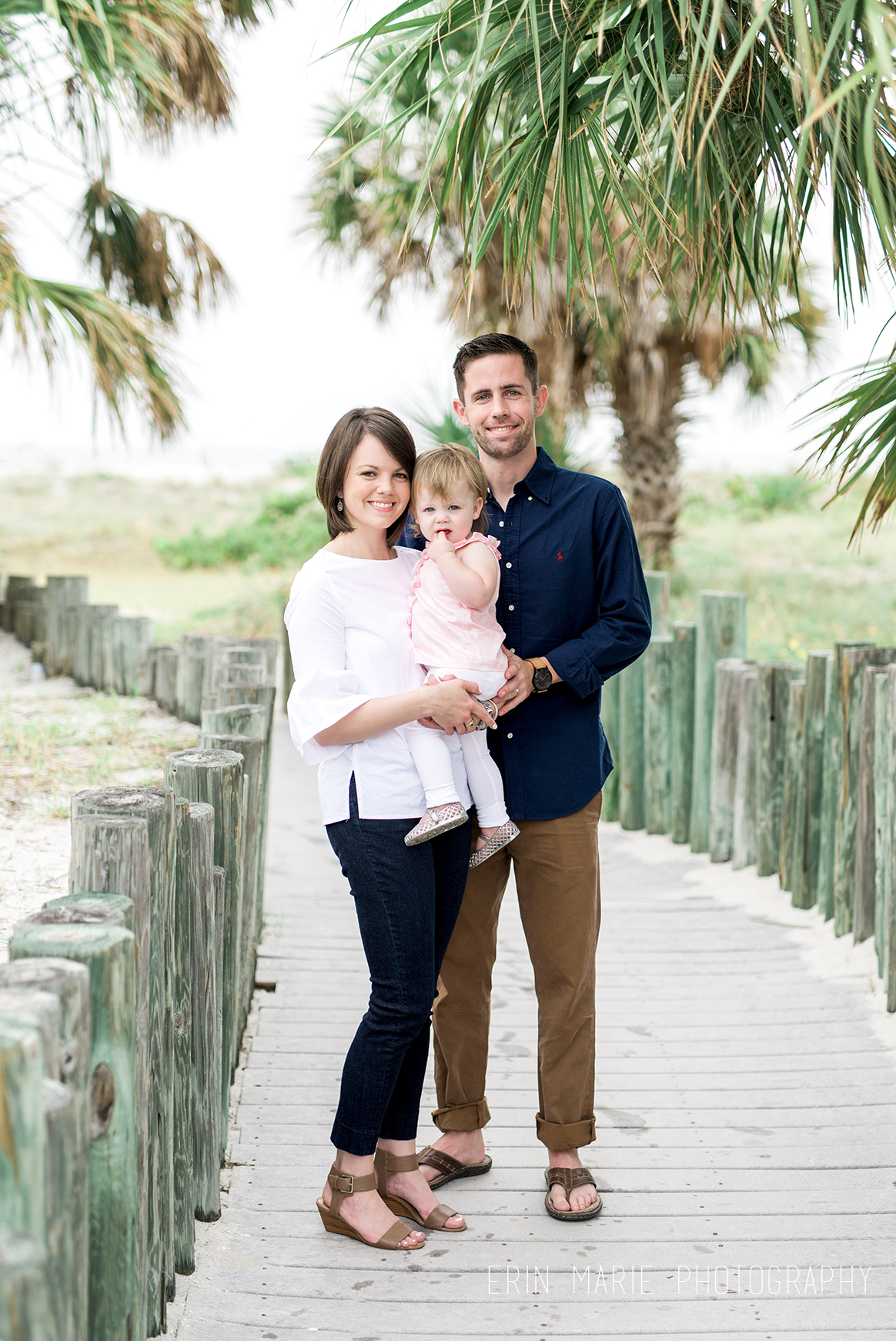Sandkey_Beach_Family_Photographer_02.jpg
