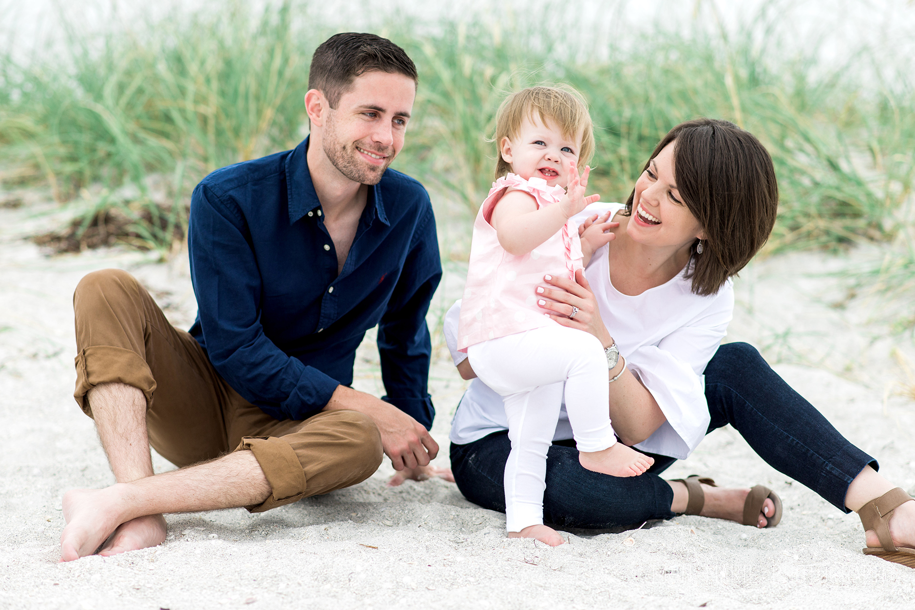 Sandkey_Beach_Family_Photographer_07.jpg