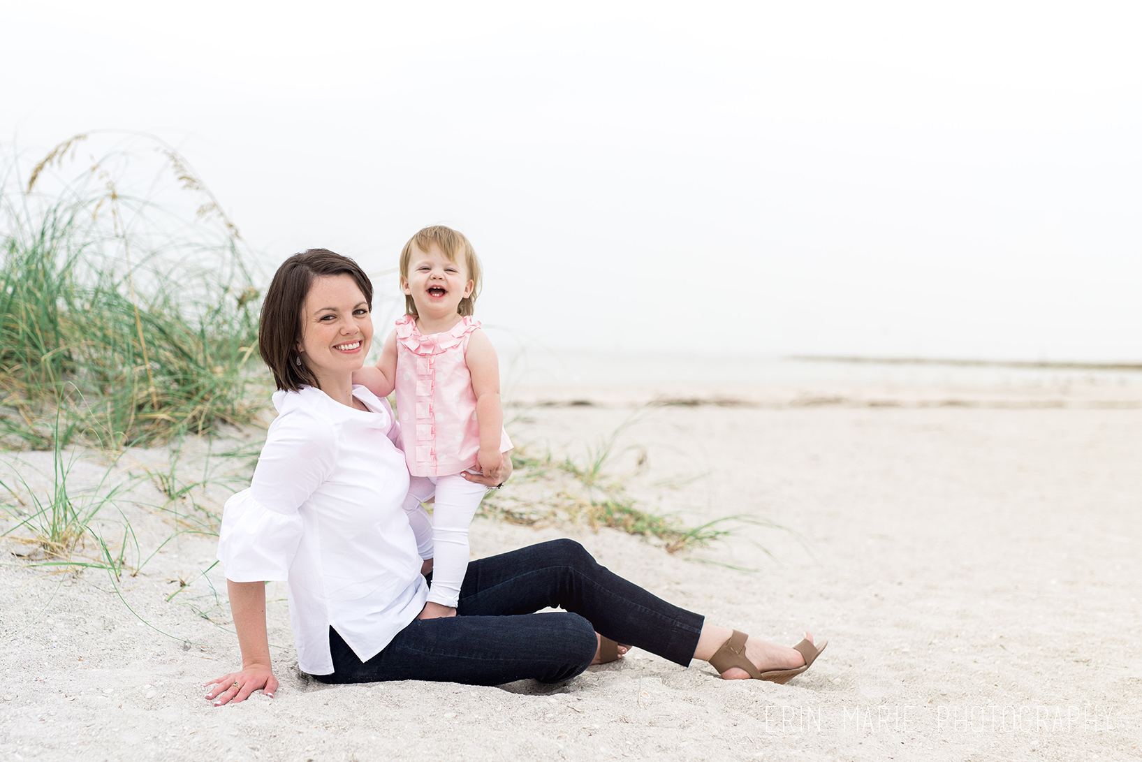 Sandkey_Beach_Family_Photographer_11.jpg