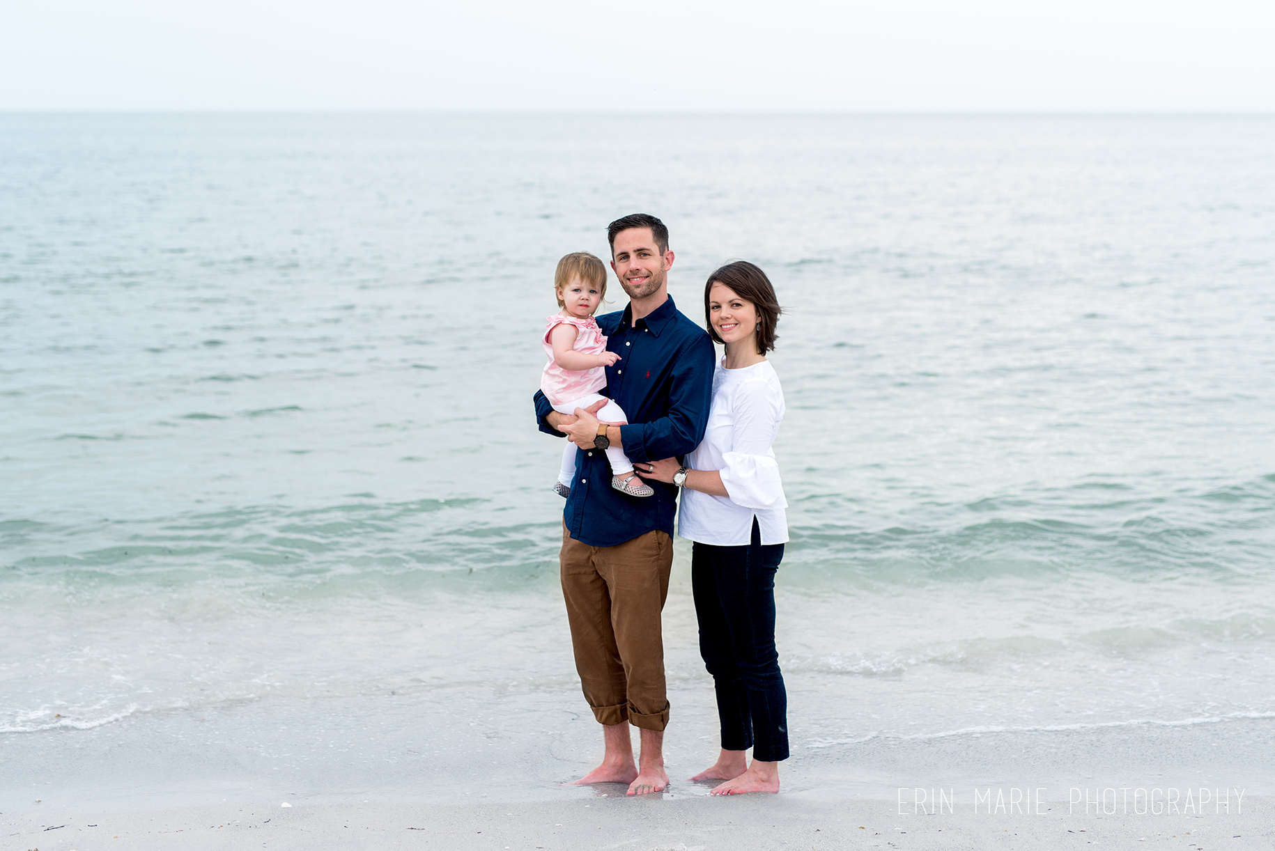 Sandkey_Beach_Family_Photographer_20.jpg