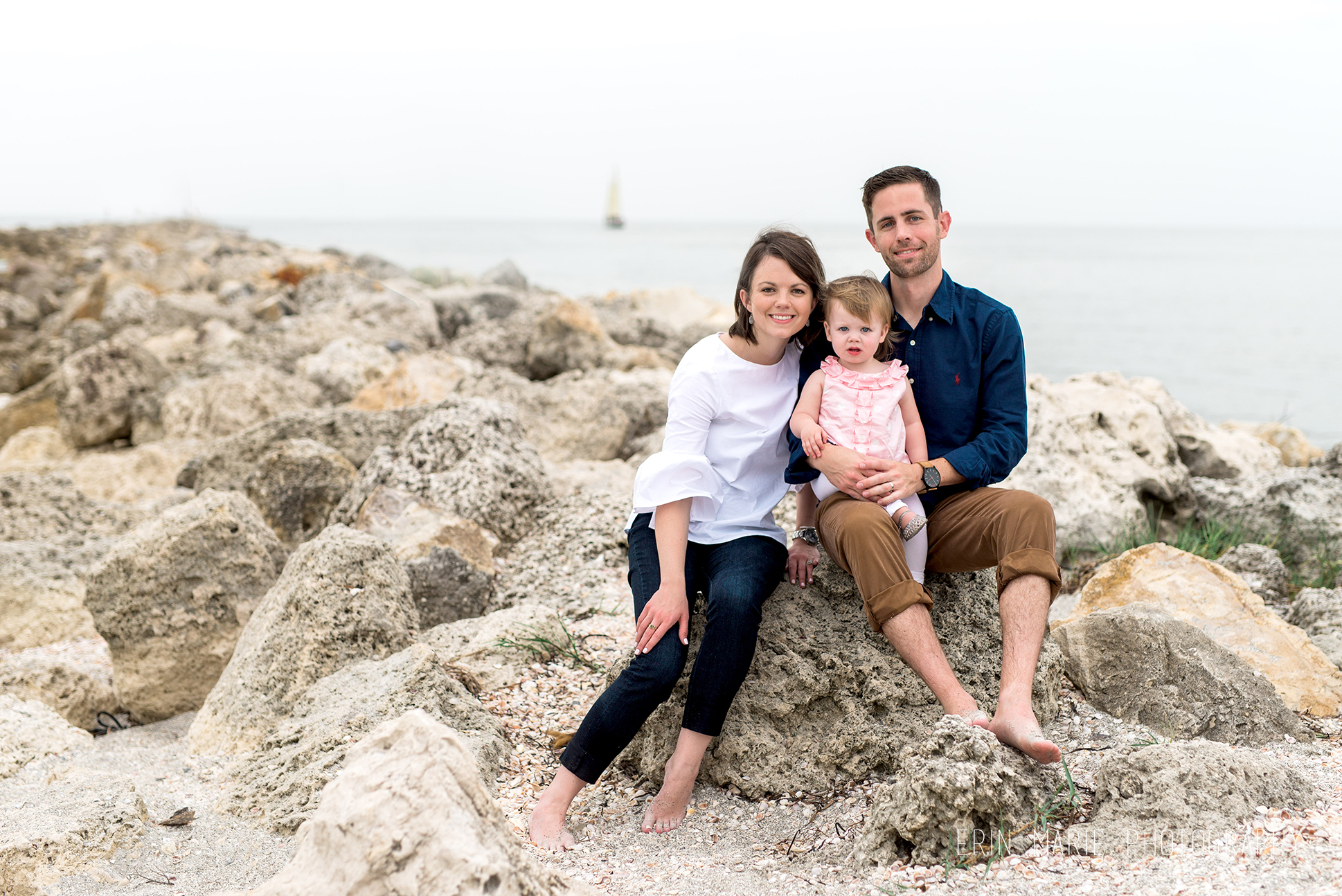 Sandkey_Beach_Family_Photographer_21.jpg