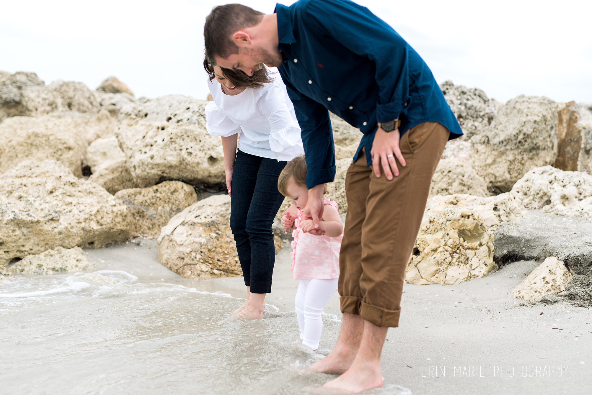 Sandkey_Beach_Family_Photographer_22.jpg