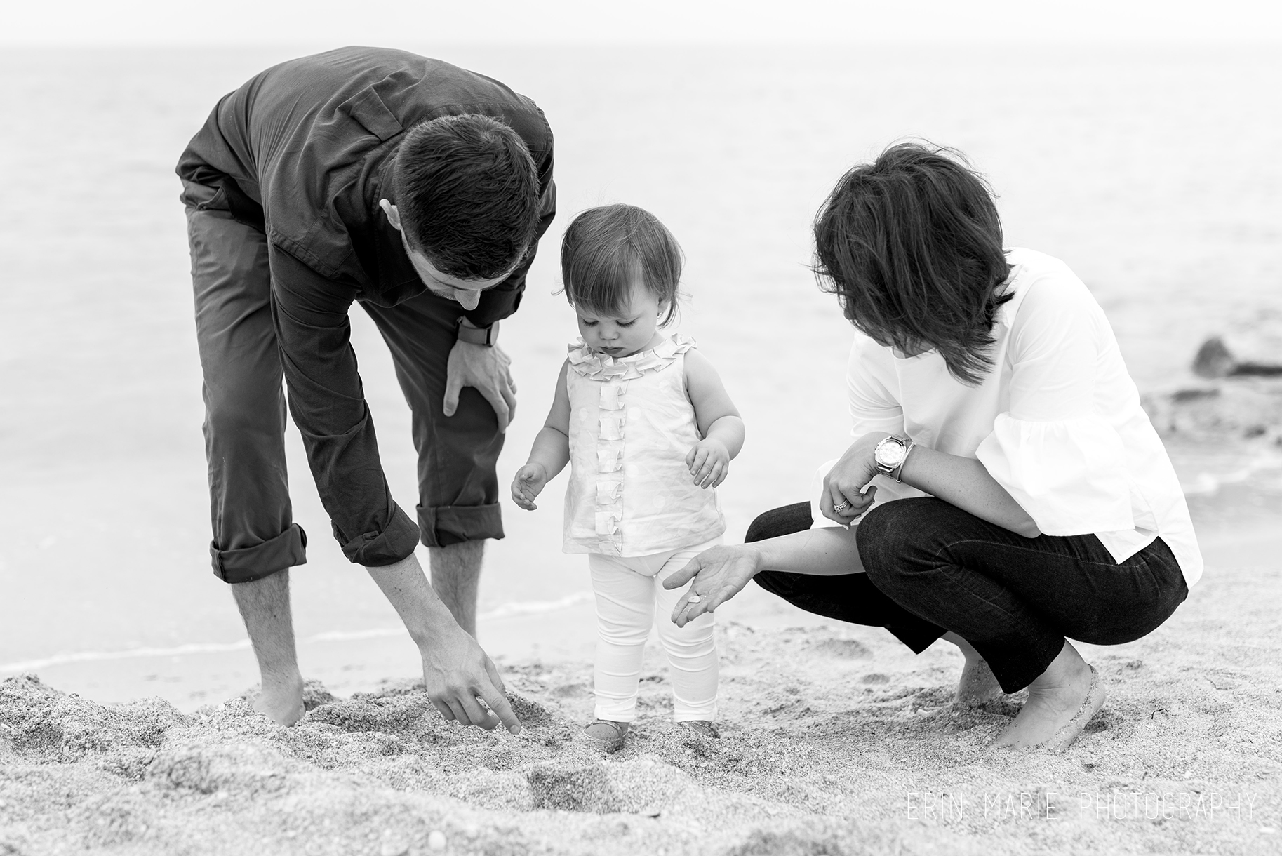 Sandkey_Beach_Family_Photographer_26.jpg