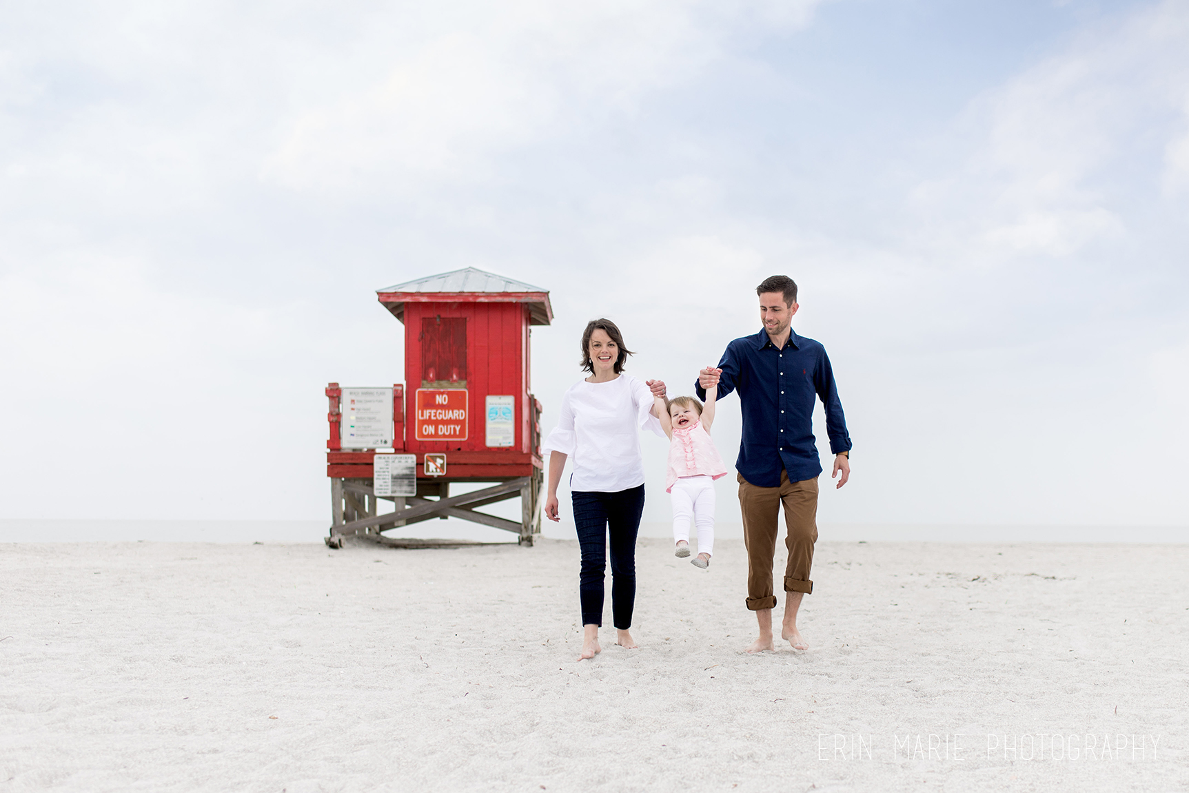 Sandkey_Beach_Family_Photographer_31.jpg