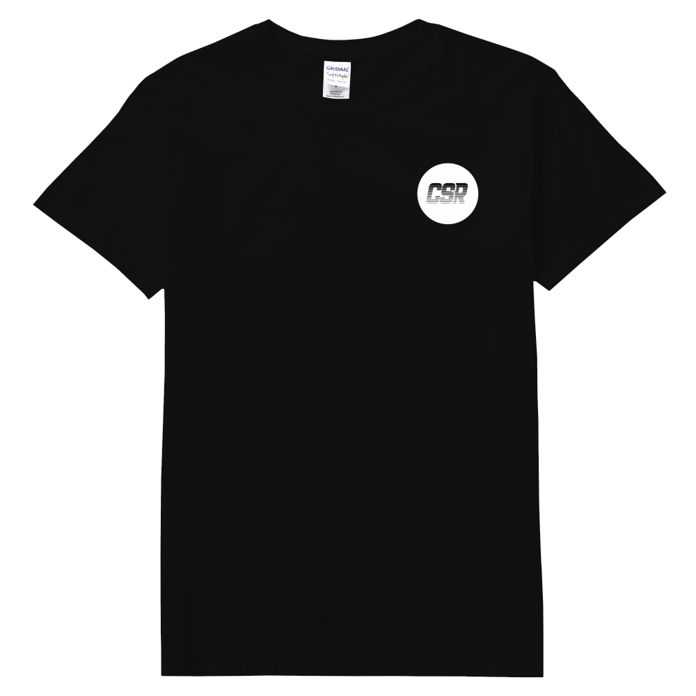 GD001-Black-front.png