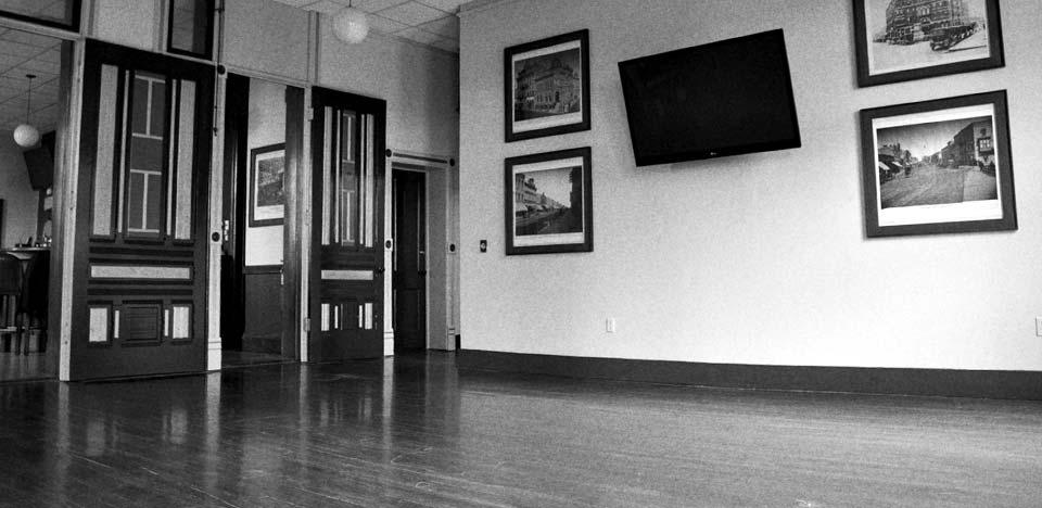 Oshkosh_Room-6.jpg
