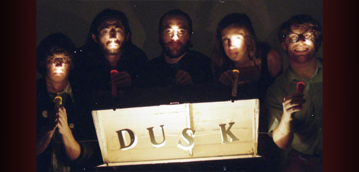 DUSK-Snuggling-with-Flashlights.jpg