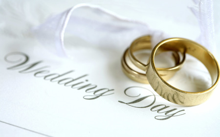 wedding-rings-wallpaper1.jpg