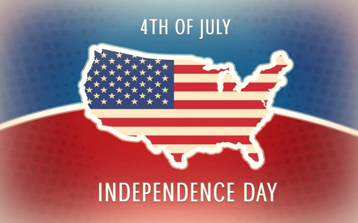 Happy-Fourth-of-July-Motivational-Sayings-Images-696x435.jpg