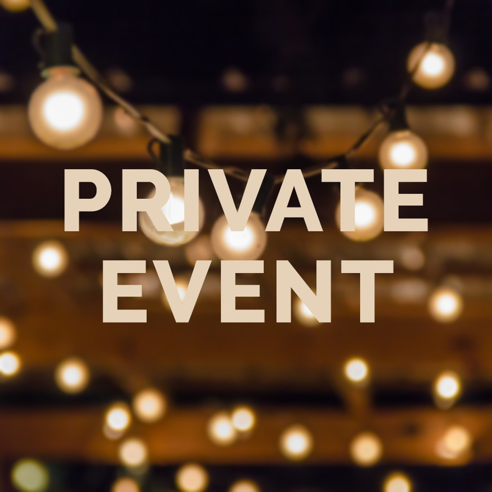 PrivateEvent.jpg