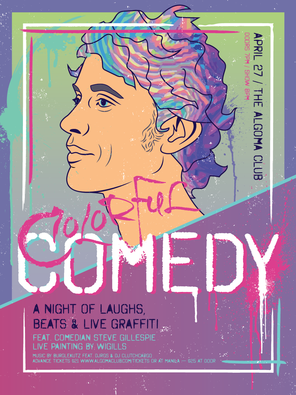 Colorful comedy poster .png