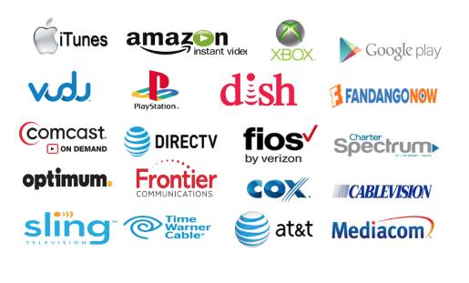platforms for release logos.jpg