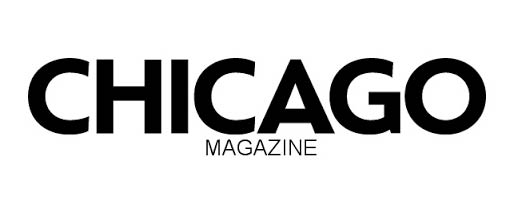 chicago mag logo.jpg