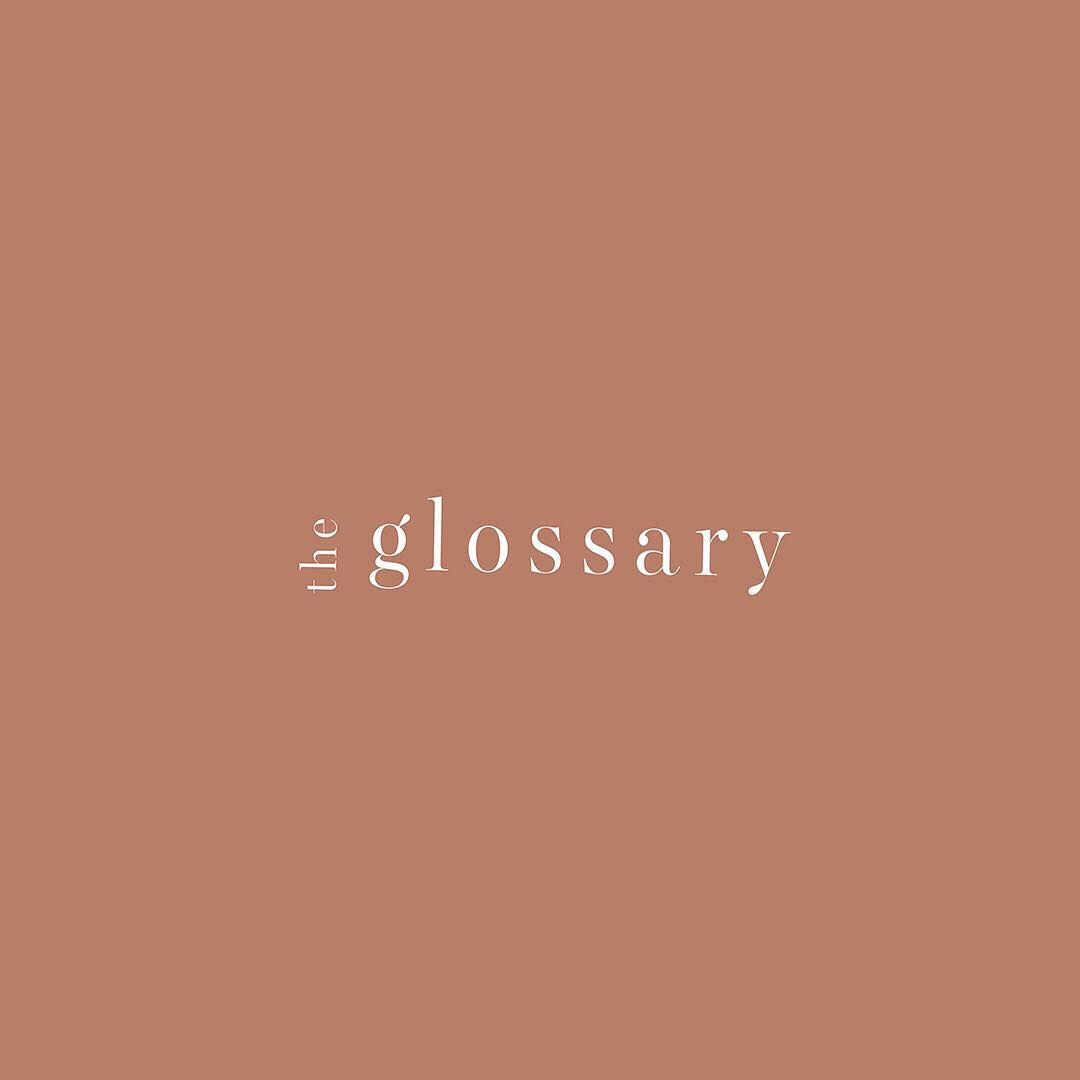 glossary.jpg