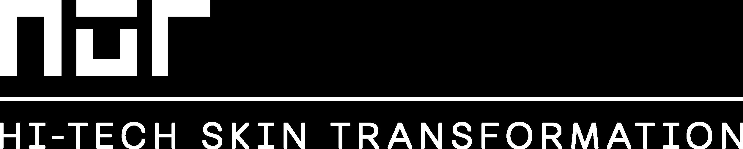 nur_white logo_no star_offset.png