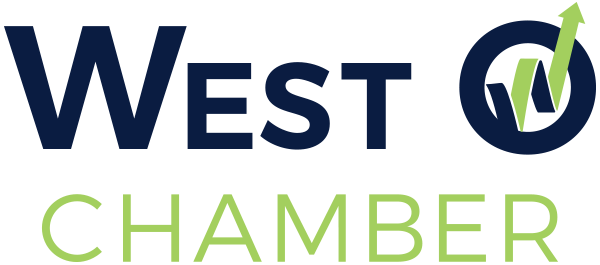 - We are proud members of the West O Chamber of Commerce.