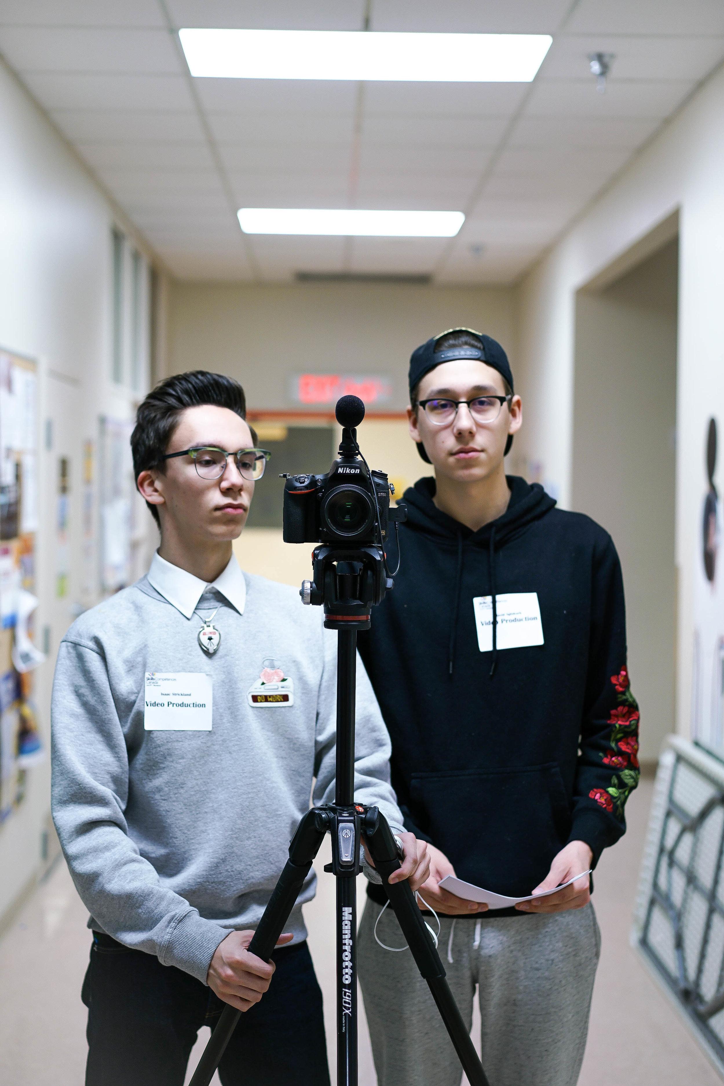SkillsVideo-5.jpg
