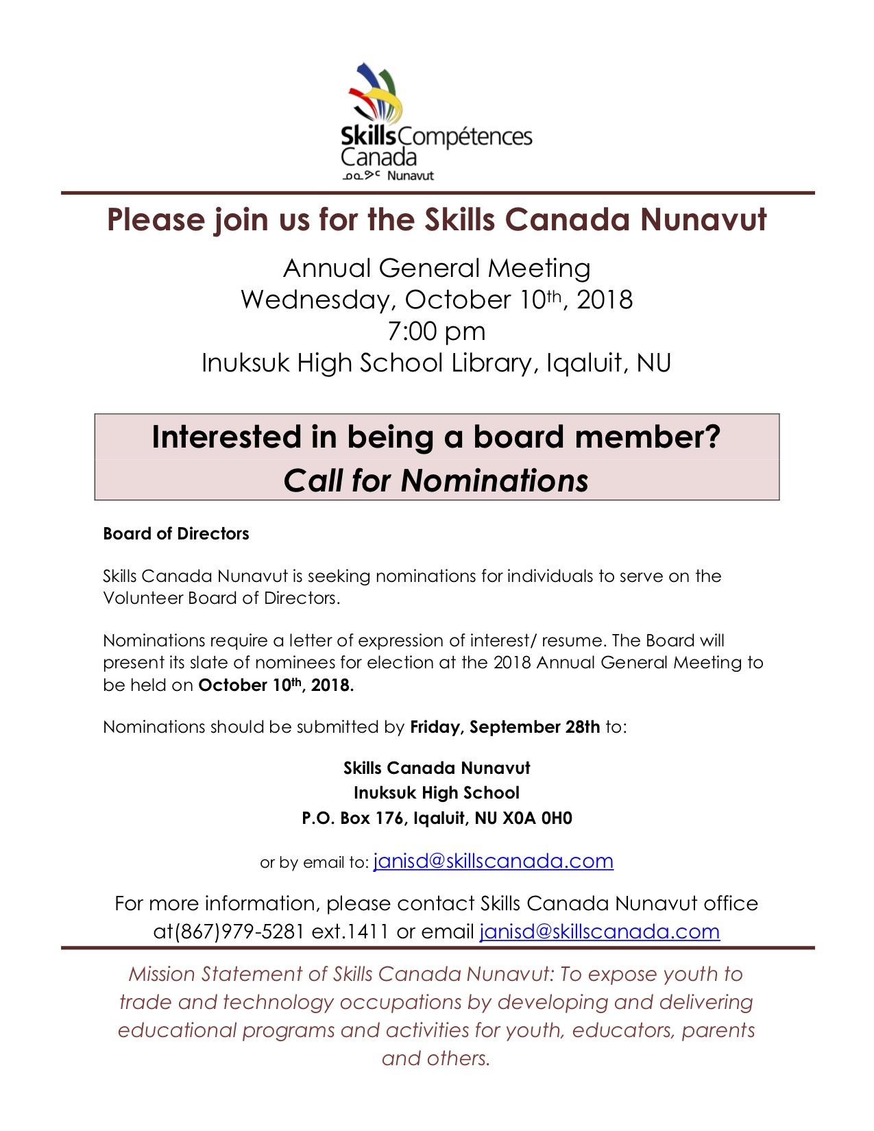 Skills Canada Nunavut AGM poster 2018 copy.jpg