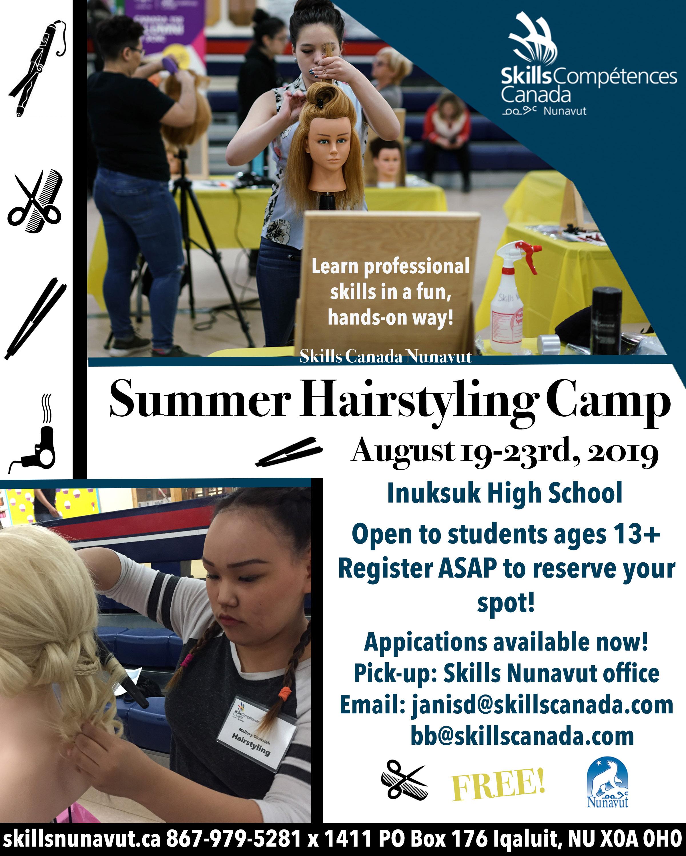IqaluitHairSummerCamp.jpg