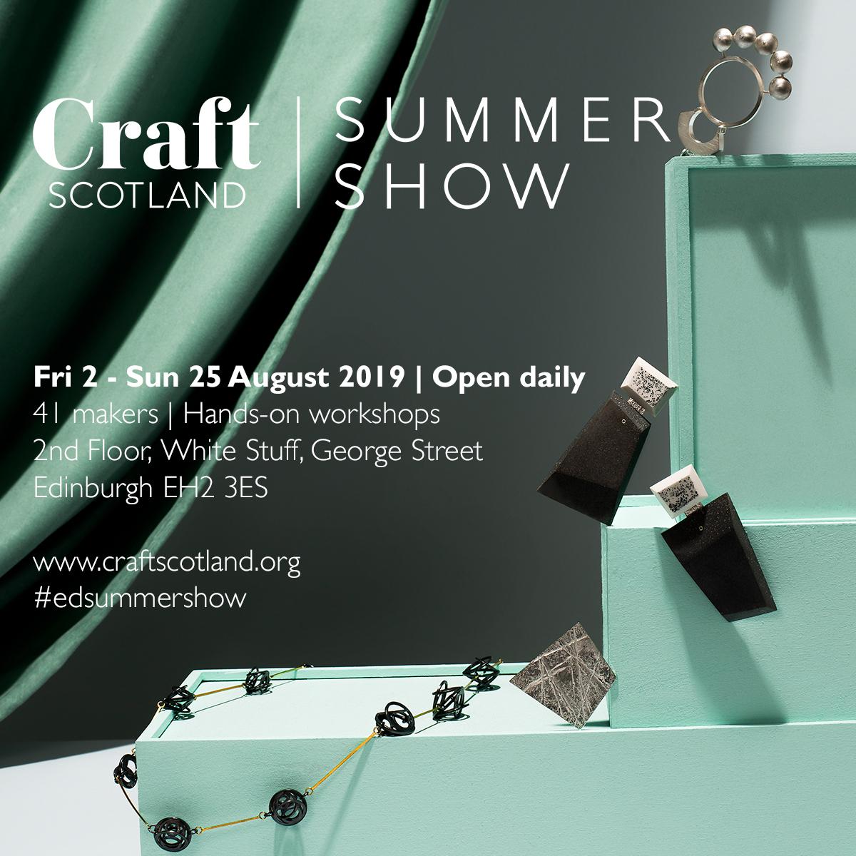 Craft-Scotland-Summer-Show-2019-Social-3.jpg